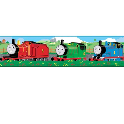 and friends wall stickers the tank engine wall stickers peenmedia