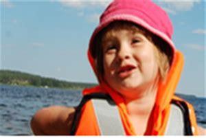 zwemvest huren sloep huur haarlem sloep verhuur haarlem kidsproof haarlem