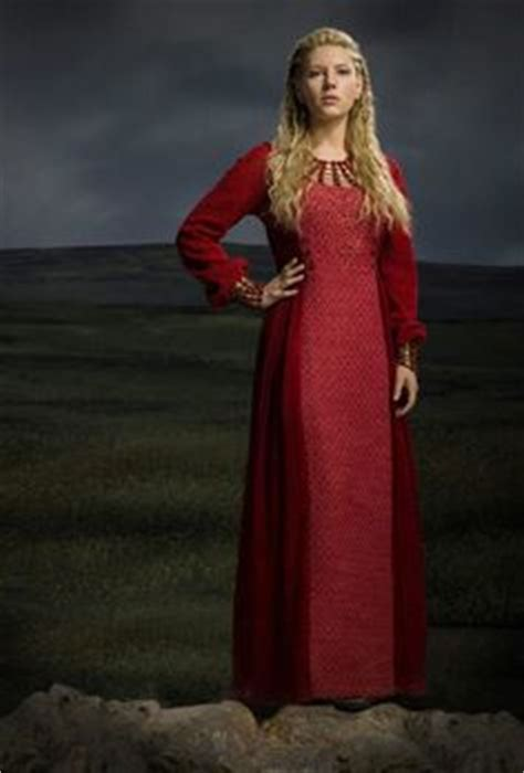 vikings hagatga hairdos 1000 images about costume research vikings on pinterest