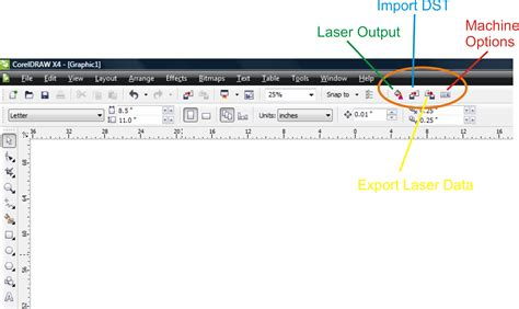 corel draw x5 hangs on loading user settings corel laser hp p4515 manuals feed prompt