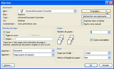 best free pdf printer driver doc to pdf print driver the best free software for your