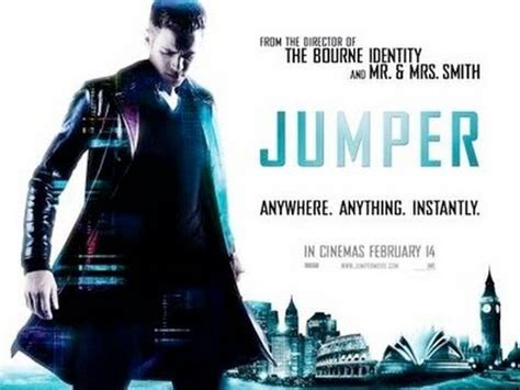 film epic online subtitrat descarga jumper 2008 dvdrip audio latino youtube