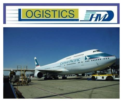 air cargo shipping freight forwarder door to door delivery service from china to new delhi india