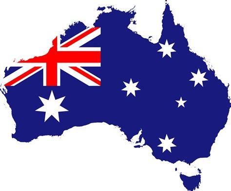 history of australia australiance