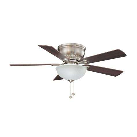surface mount ceiling fan surface mount ceiling fan top 10 ideal for small spaces