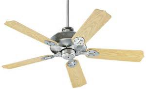 rustic outdoor ceiling fans hudson outdoor ceiling fan rustic lighting and fans