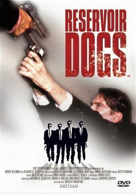film gangster best top 100 best gangster movies of all time