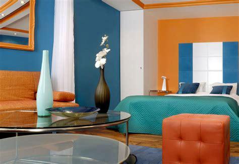 colores para una habitacion colores para pintar una habitaci 243 n dormitorio 2170