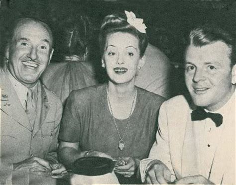 bette davis spouse candids page 87 the silver screen oasis