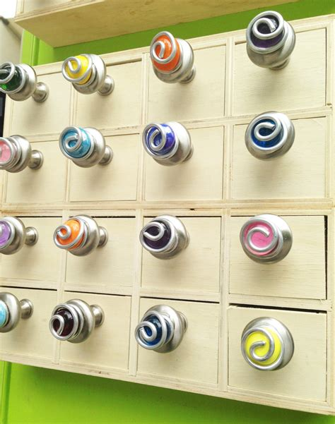 Glass Kitchen Cabinet Knobs Colorful Glass Cabinet Knobs And Pulls Kitchen Cabinet