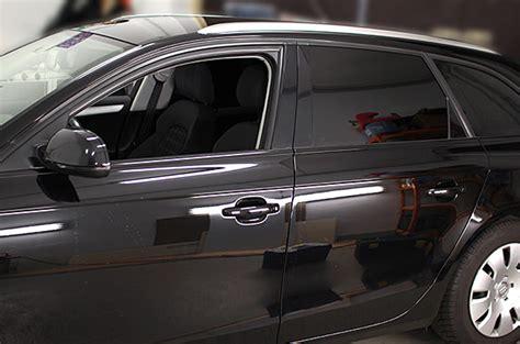 Chromleisten Folieren Audi by Referenzen Seite 7 Autofolierung In Dresden