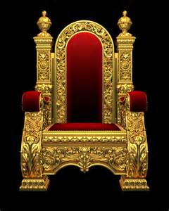 royal throne chair royal chair armchair max