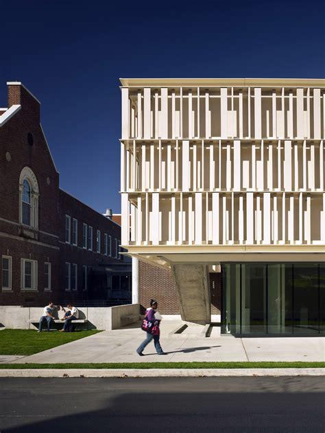 Design Art School New York | school of art and design new york state college of
