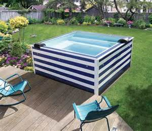 best 25 liner piscine hors sol ideas on