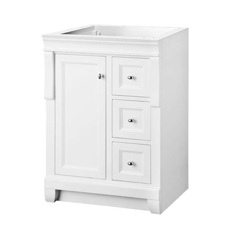 24 inch bathroom vanity home depot 24 inch vanities bathroom bath the home depot enjoyable