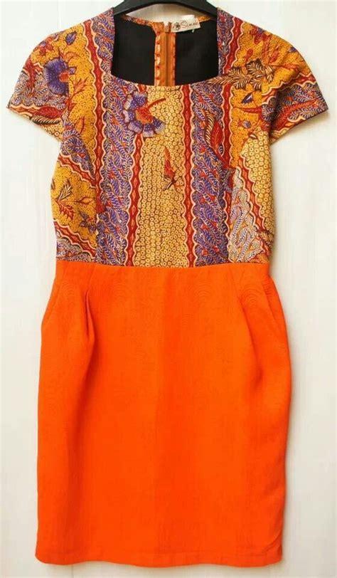 Dcc Dress Kathy Baju Kembar 121 best dress batik images on