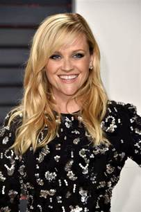 reese witherspoon s eventful 2017 oscars