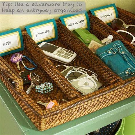 Kitchen Basket Definition Best Ideas For Entryway Storage