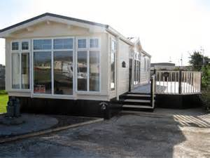 kingswood mobile home park willerby kingswood static mobilehomes for sale northern