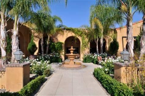 wedgewood at the retreat corona ca 92883 - Wedding Receptions In Corona Ca