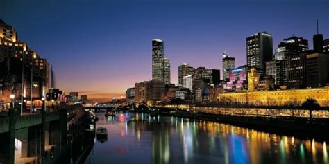 in melbourne tourist attractions in australia travel toodle