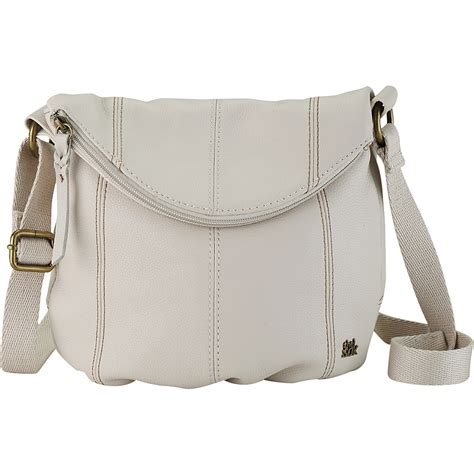 Flap Crossbody Bag the sak deena flap crossbody bag 11 colors cross bag