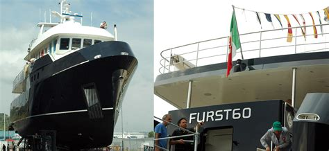 nordic explorer boat cost explorer yacht 82 m y furst 60 delivered by cantiere