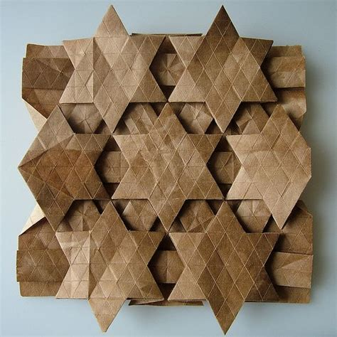 Origami Wall - origami wall decor origami for awesome