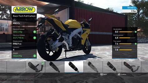 Motorrad Spiele Free Download by Ride Pc Game 2015 Free Download