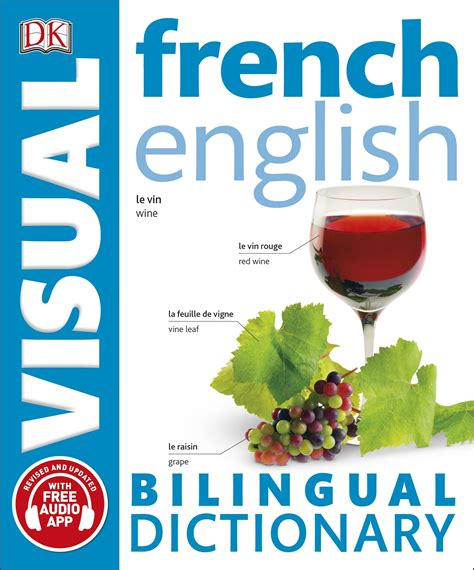 Ultimate Visual Dictionary Revised Updated Dk Publishing Ebook bilingual visual dictionary by dk 9780241287286 brownsbfs