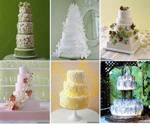 flowers to decorate wedding cake the wedding specialists