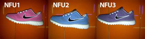 Size 36 39 Sepatu Details nike free cewek murah sepatu sports murah