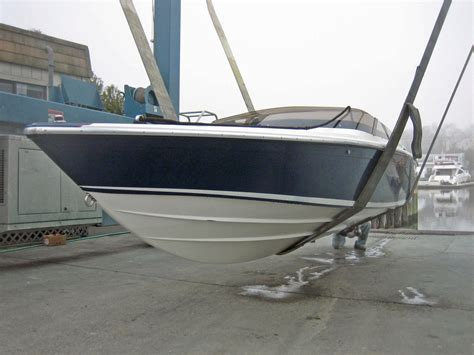 donzi minx boats for sale donzi minx 1987 for sale for 900 boats from usa