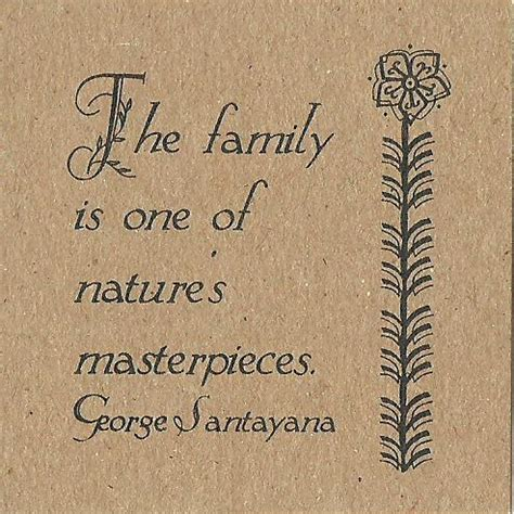 Family Quotes Blended Family Quotes And Sayings Quotesgram