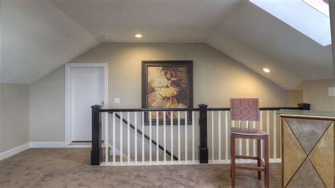 craftsman house plan   willard  sqft