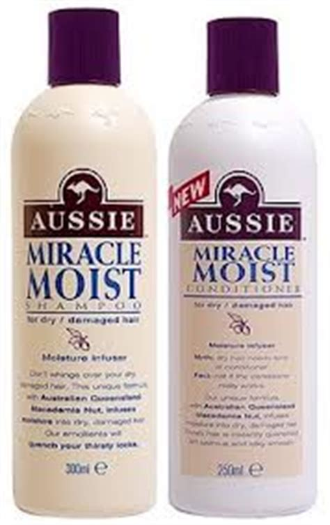 printable aussie hair product coupons aussie hair products coupons free aussie shoo coupon
