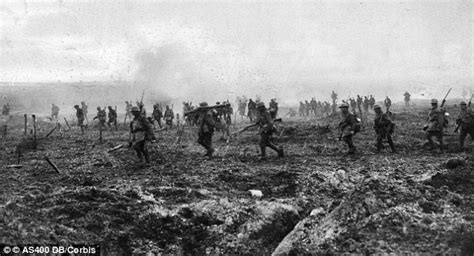 at war notes from the front lines at war blog nytimes wwi soldiers spent half their time on frontline and came