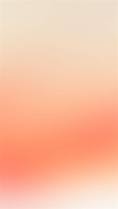 sh peach fruit gradation blur papersco