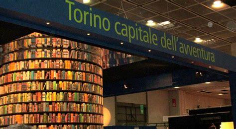 lavoro libreria torino il salone libro di torino diventa nazionale artribune