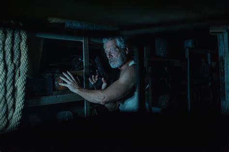 dont breathe pity and terror fede alvarez stephen lang on quot don t
