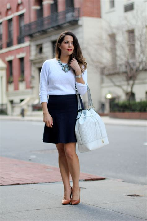 what to wear to a work 2014 the corporate catwalk by what to wear to work