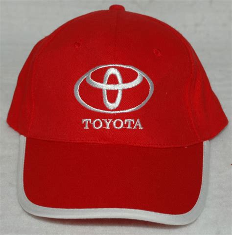 Toyota Apparel Official Toyota F1 Racing Team Merchandise Collection