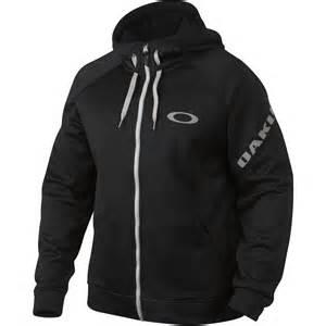 Sweater Hoodie Jumperzipper Oakley sale on oakley progression s hoody zip casual sweater and sweatshirt motorhelmets