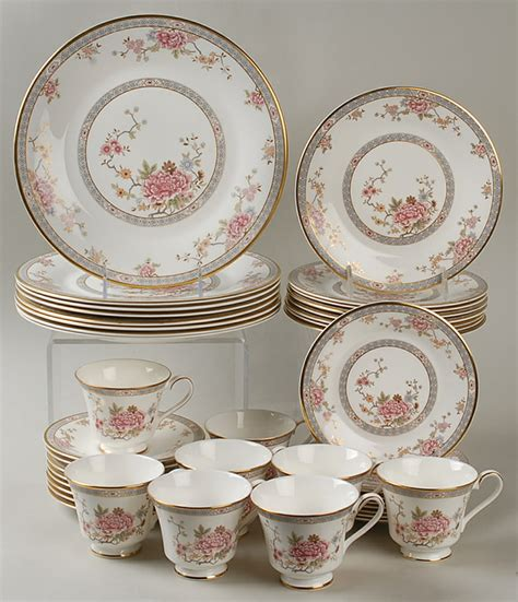 china designs royal doulton royals and china patterns on pinterest