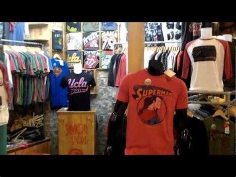 Nirvana 02 Raglan terjual savionstore kaos raglan classic rock vintage