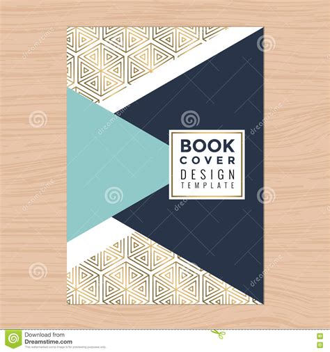 company profile book design template company annual report cartoon vector cartoondealer com