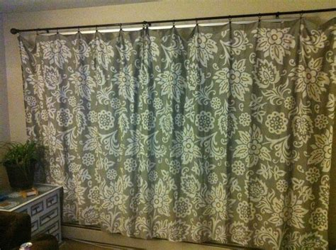 why are curtains so expensive 25 best ideas about two shower curtains on pinterest