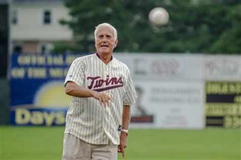 jim perry motors shortens on jim perry as muckdogs fall 7 0