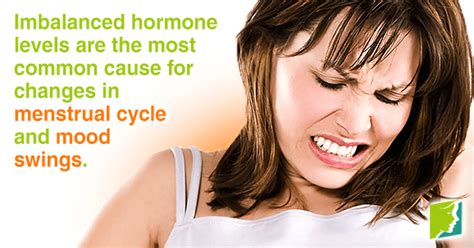 mood swings menstrual cycle menstrual cycle and mood swings
