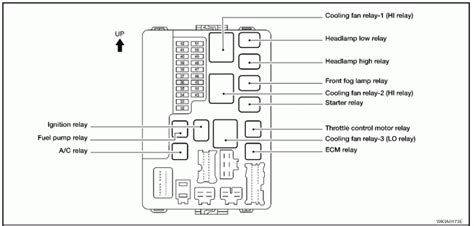 2013 nissan altima bose wiring diagram 2009 nissan cube